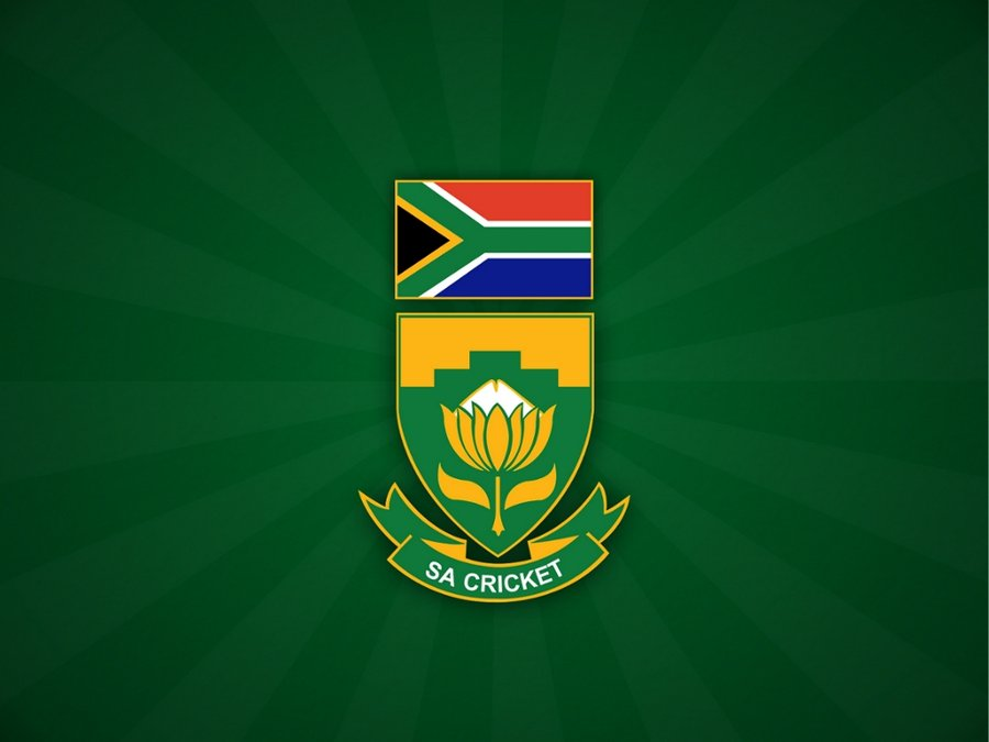 South Africa In India Test Series India Vs South Africa The