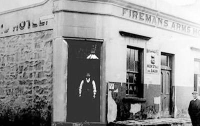 firemans-arms