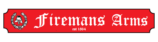 The Fireman's Arms – One of Cape Town's Oldest and Finest Pubs – Est 1864